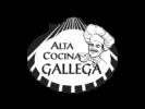 Alta_cocina_gallega