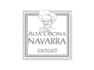 Alta_cocina_navarra